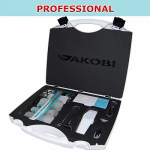 Jakobi Dental Mirrors