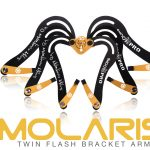 NEW MOLARIS.002