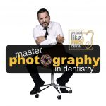 DENTAL PHOTOGRAPHY ONLINE COURSE