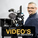 VIDEO IN DENTISTRY