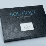 boutique whitening day