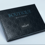 boutique whitening night