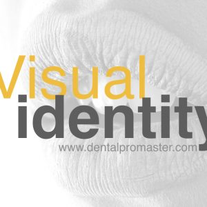 Dental Visual Identity course
