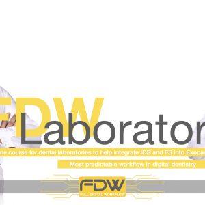 FDW dental laboratory