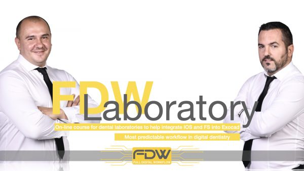 FDW dental laboratory
