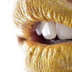 dental photography miladinov milos dentalpromaster .029
