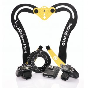 POLARIZ and Meike Kit for Nikon